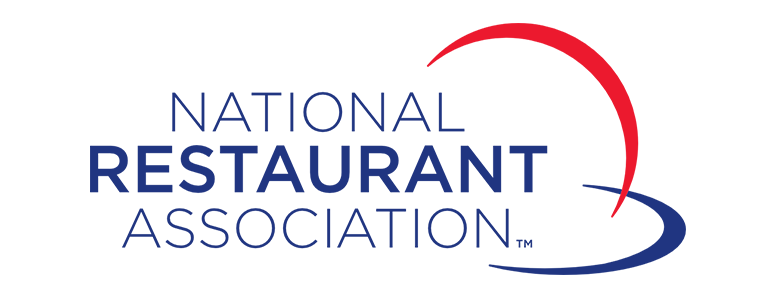 The National Restaurant Association